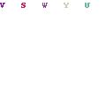 Peter Pan - Chocolapps
